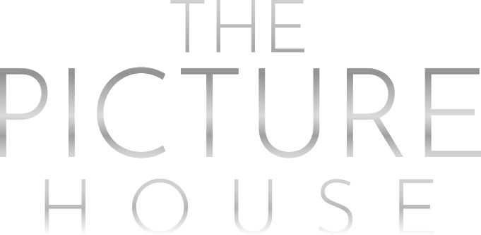 the-picture-house-logo-glasgow-finlay-drive